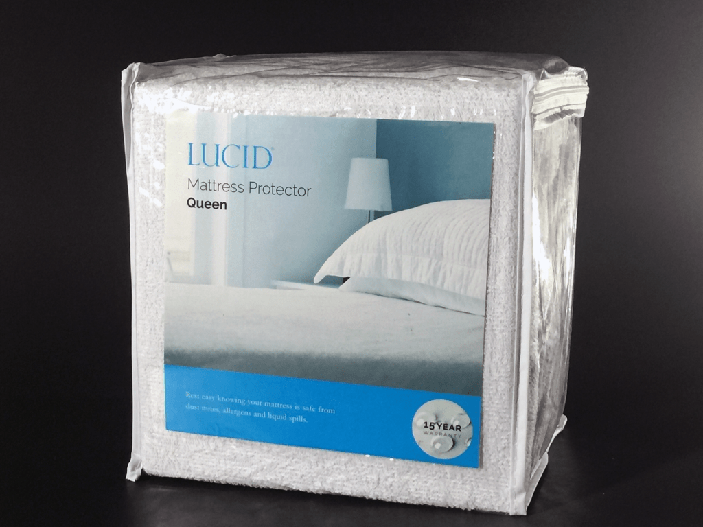 lucid-mattress-protector-review-1024x768 Lucid Mattress Protector Review