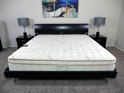 saatva-mattress-review-1-400x300 Best Firm Mattress