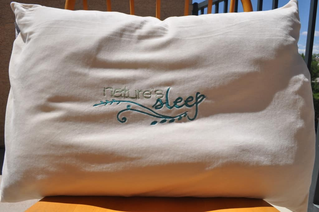 natures-sleep-down-alterantive-pillow-review-1024x680 Best Pillows
