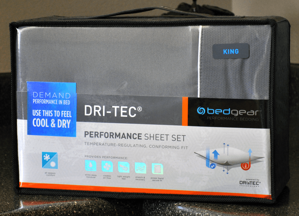 bedgear-dri-tech-sheets-review Bedgear Sheets Review