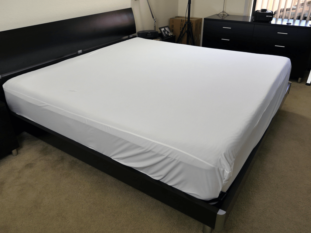 sleep-tite-mattress-protector-1024x768 Best Mattress for the Money 2019