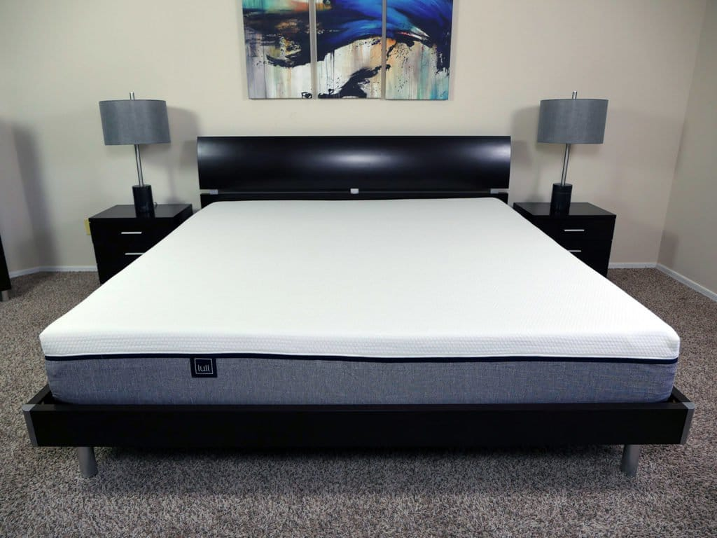 lull-mattress-1024x768 Lull Mattress Review