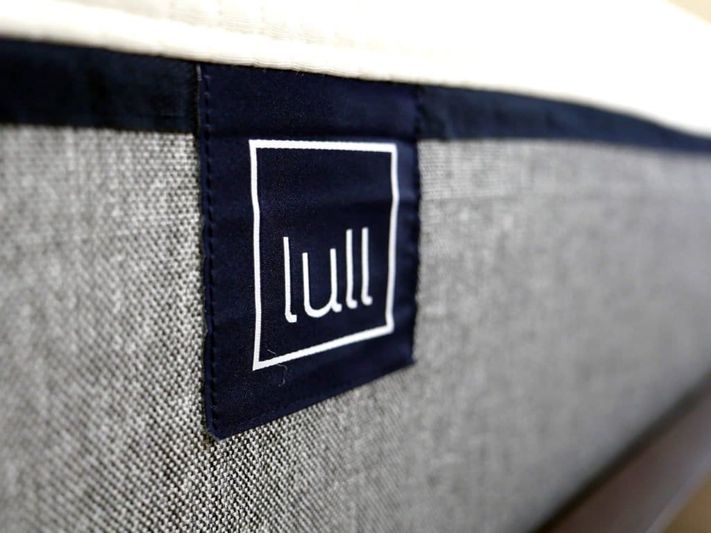 lull-mattress-logo-1024x768 Lull Mattress Review