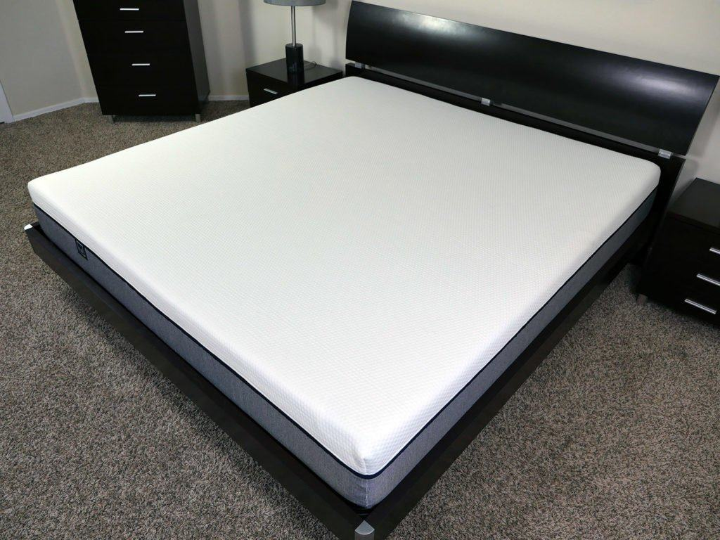 lull-mattress-review-1024x768 Lull Mattress Review
