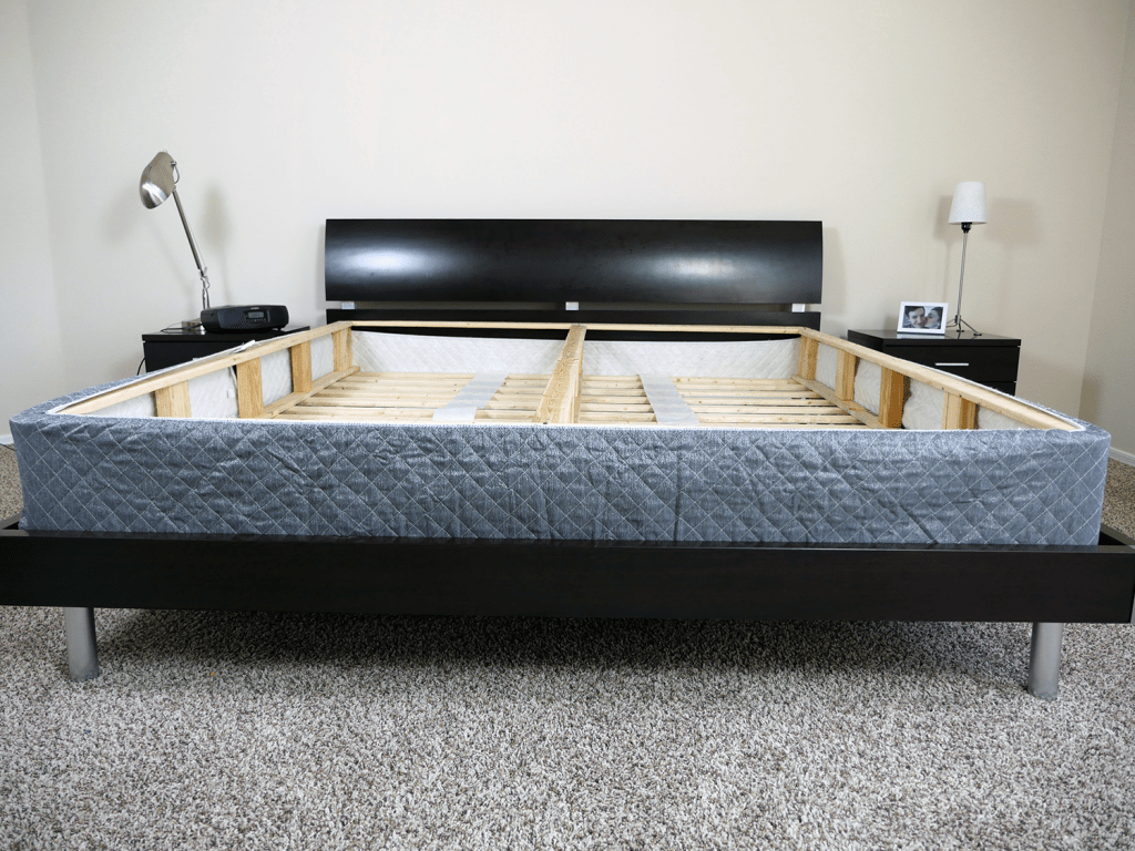 ghostbed-box-spring-1024x768 GhostBed Boxspring Foundation Review