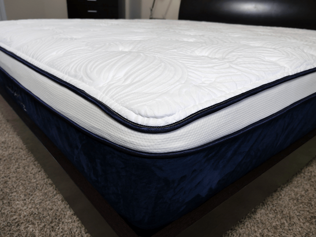 nest-alexander-hybrid-cover-1024x768 Best Cooling Mattress