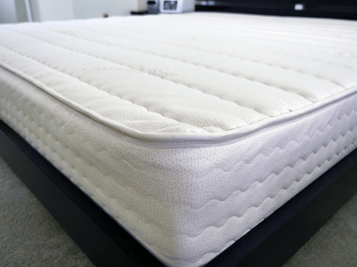 plushbeds-botanical-bliss-mattress-close-up-shot-400x300 Best Firm Mattress