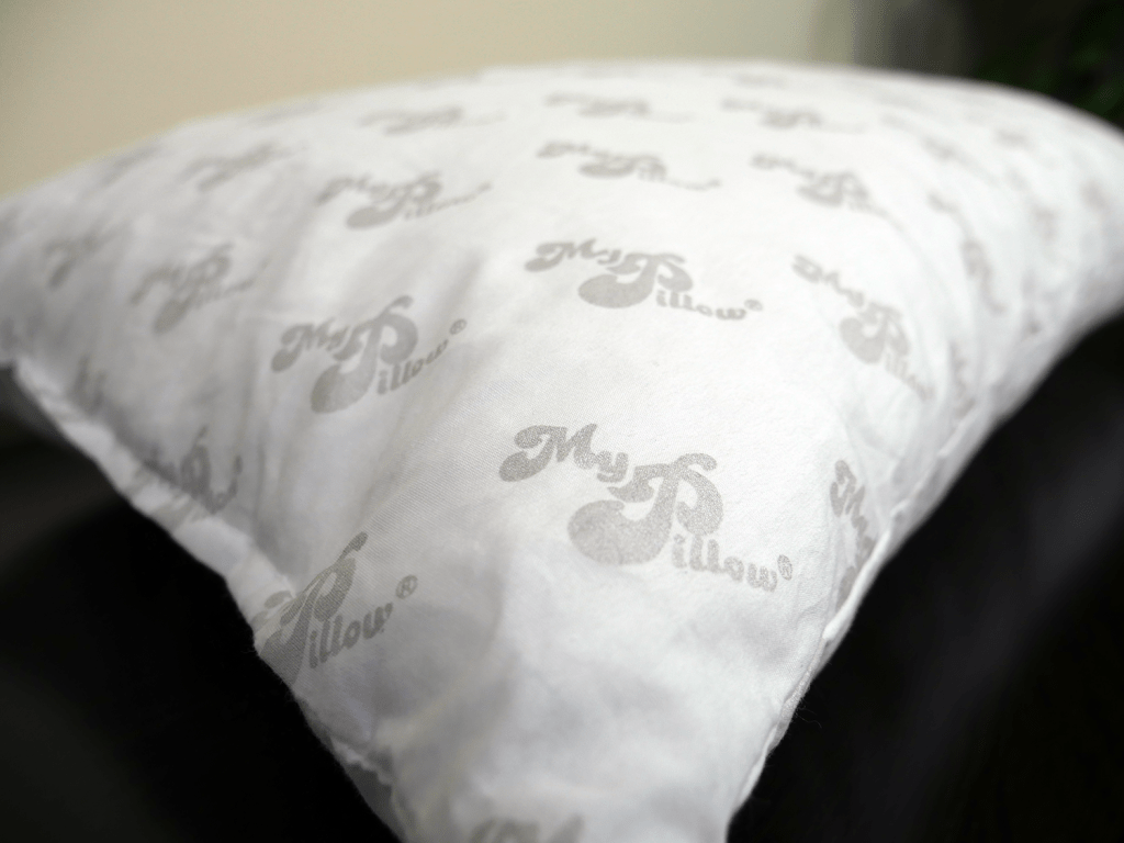 mypillow-cover-1024x768 MyPillow Review