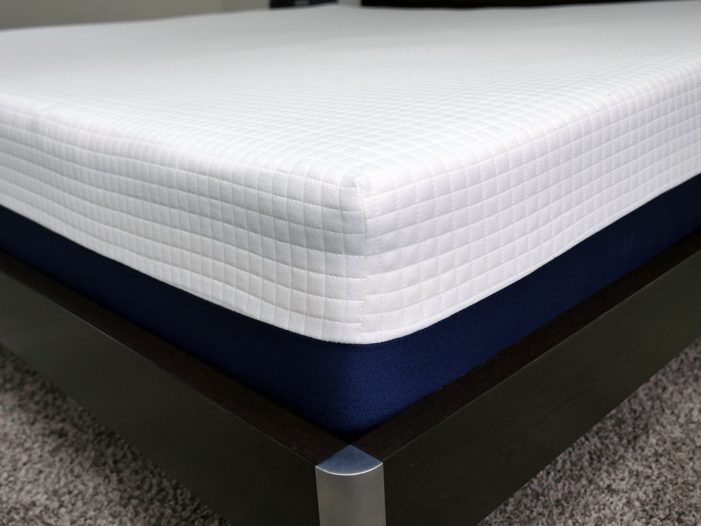 helix-mattress-cover-1024x768 Best Cooling Mattress
