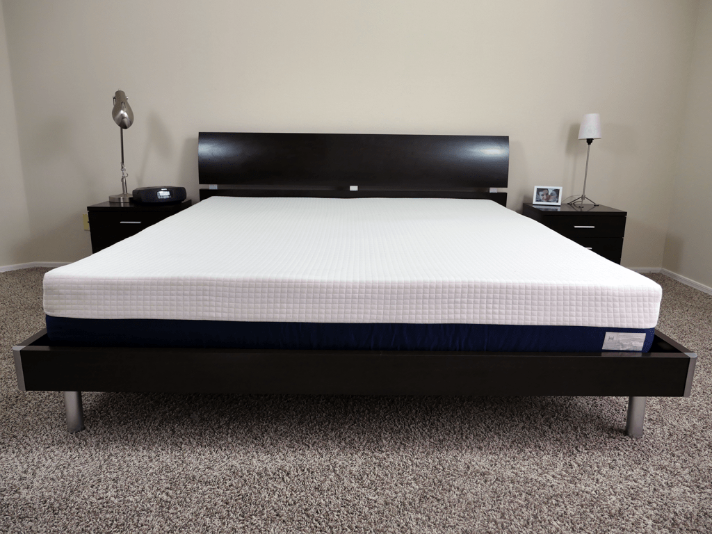 helix-mattress-review-1024x768 Best Mattress for Sex