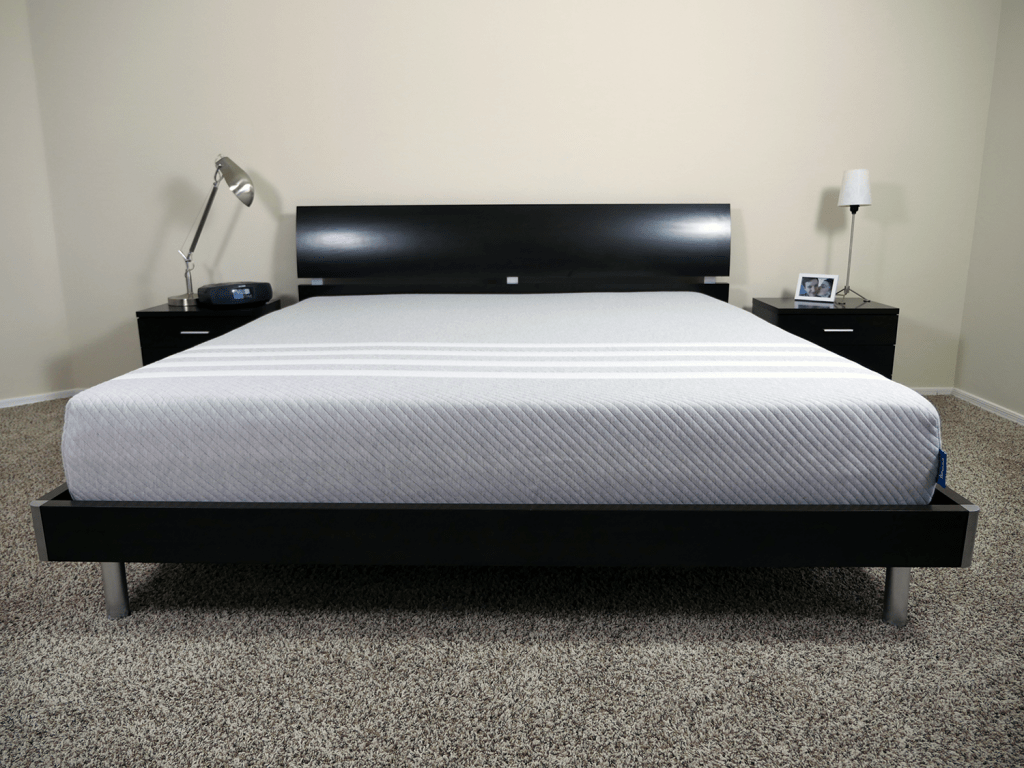 leesa-mattress-review-1024x768 Best Mattress for Sex