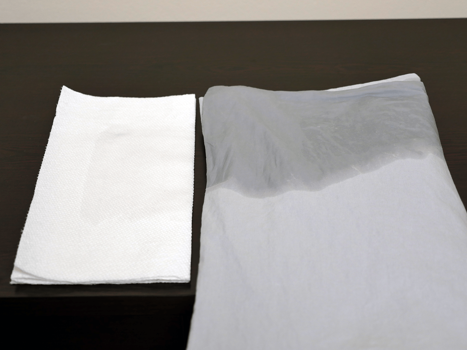 bedface-sheets-color-test Bedface Sheets Review