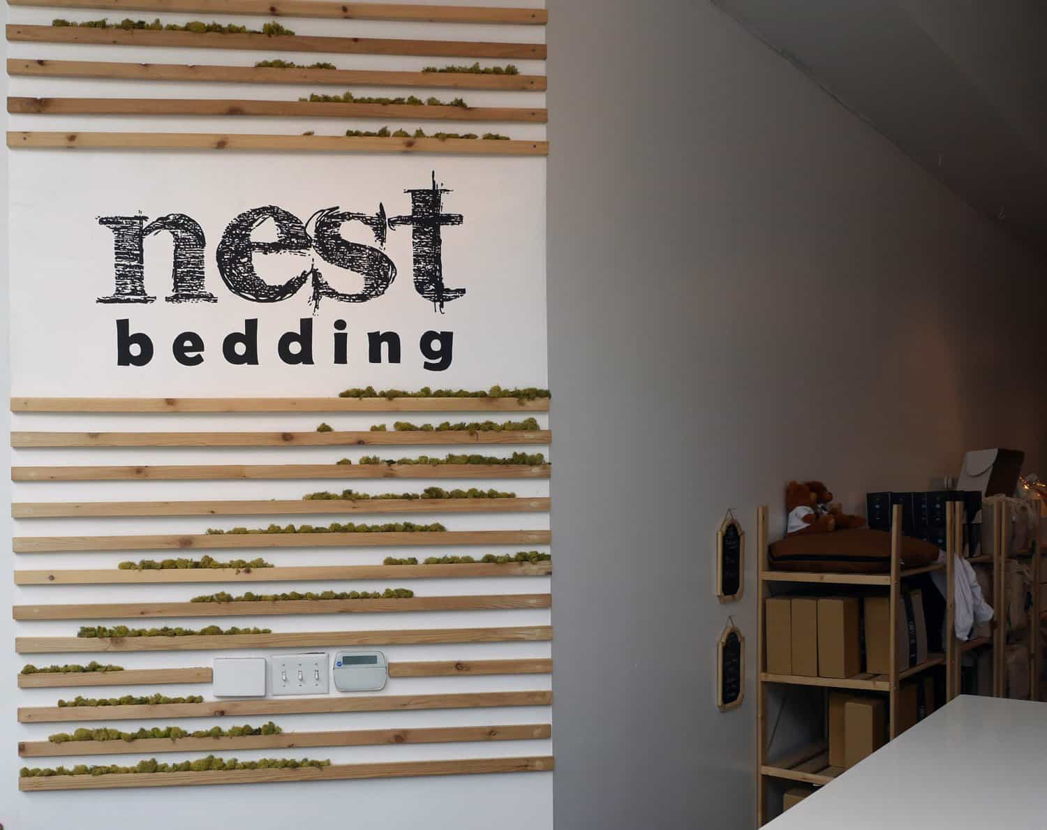 nest-bedding-soho-entry Nest Bedding Gears Up to Launch a New Amazon-Exclusive Mattress