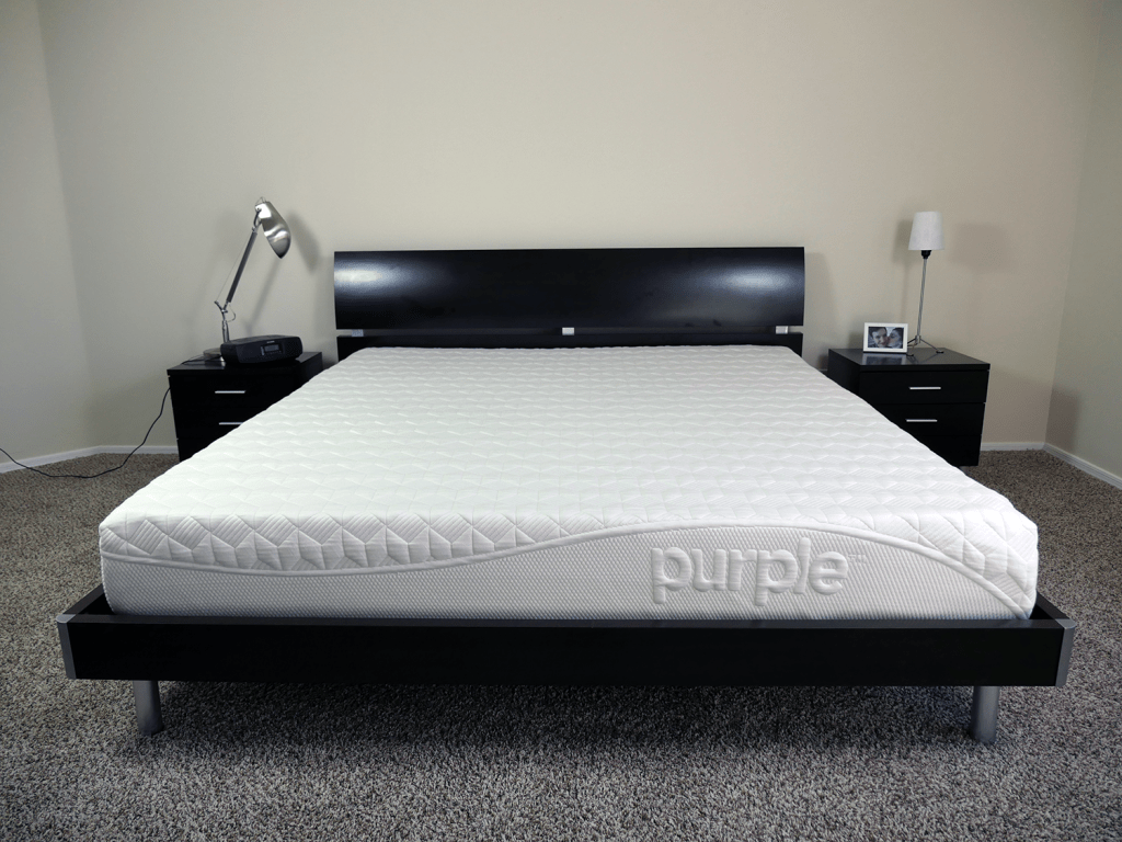 purple-mattress-comparison-2-1024x768 Best Mattress for Sex