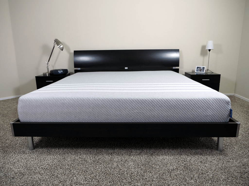 leesa-mattress-comparison-1024x768 Best Memory Foam Mattress