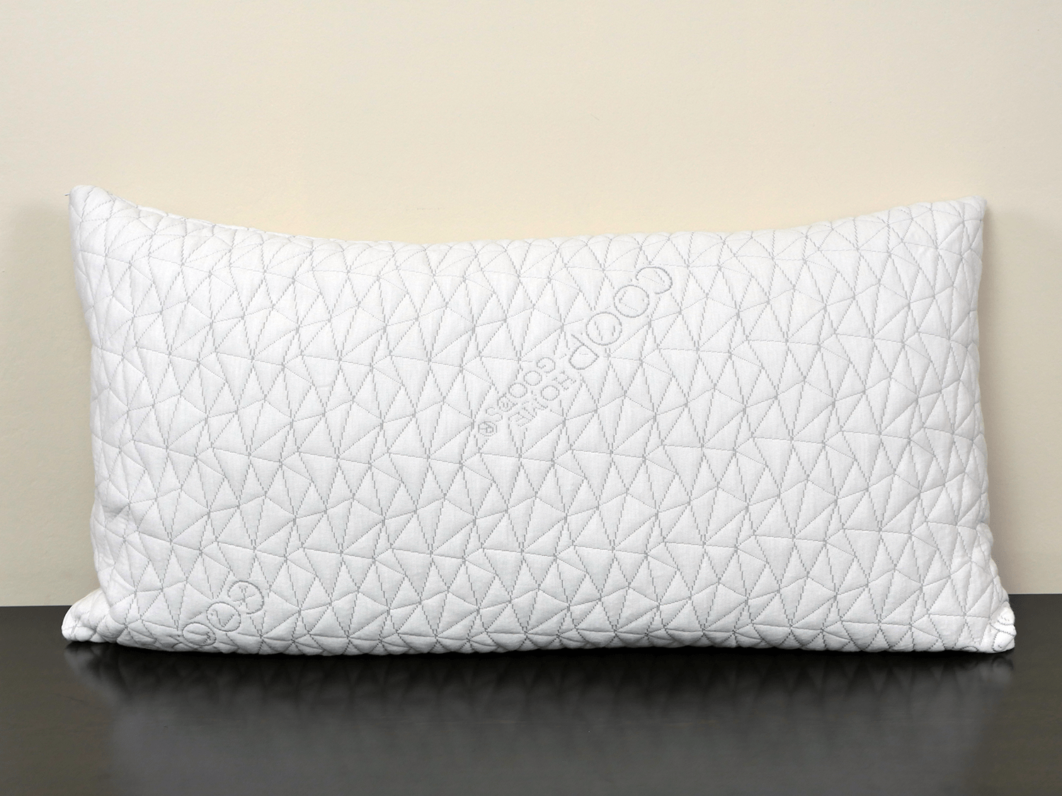 coop-home-goods-pillow-review Coop Home Goods Memory Foam Pillow Review