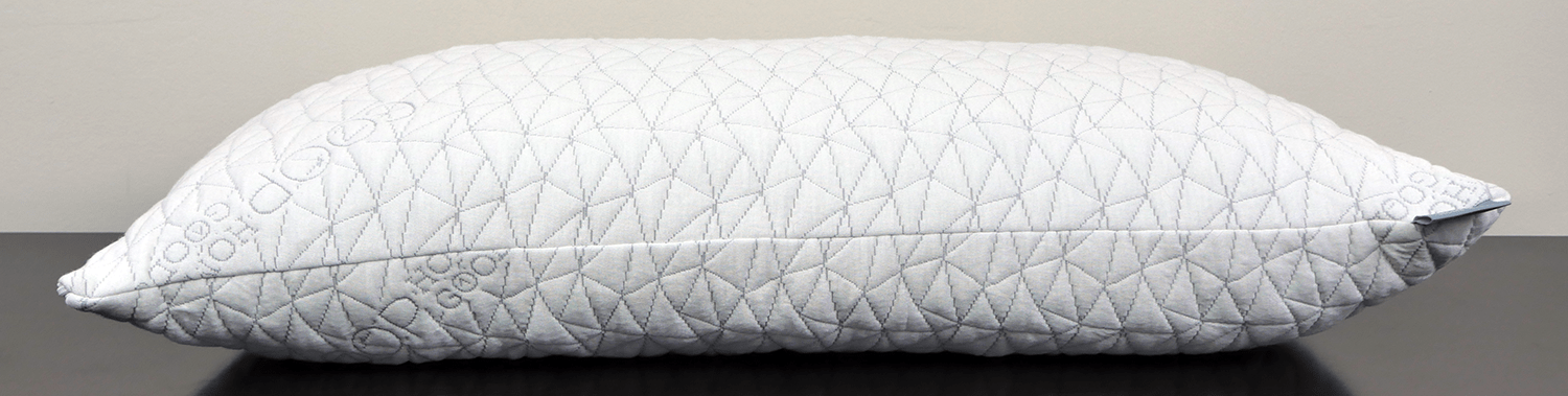 coop-home-goods-pillow Coop Home Goods Memory Foam Pillow Review