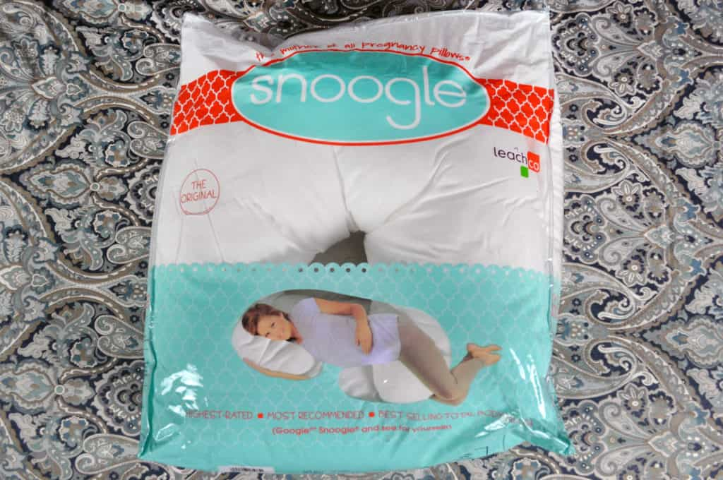 leachco-snoogle-pillow-1024x680 Leachco Snoogle Pillow Review