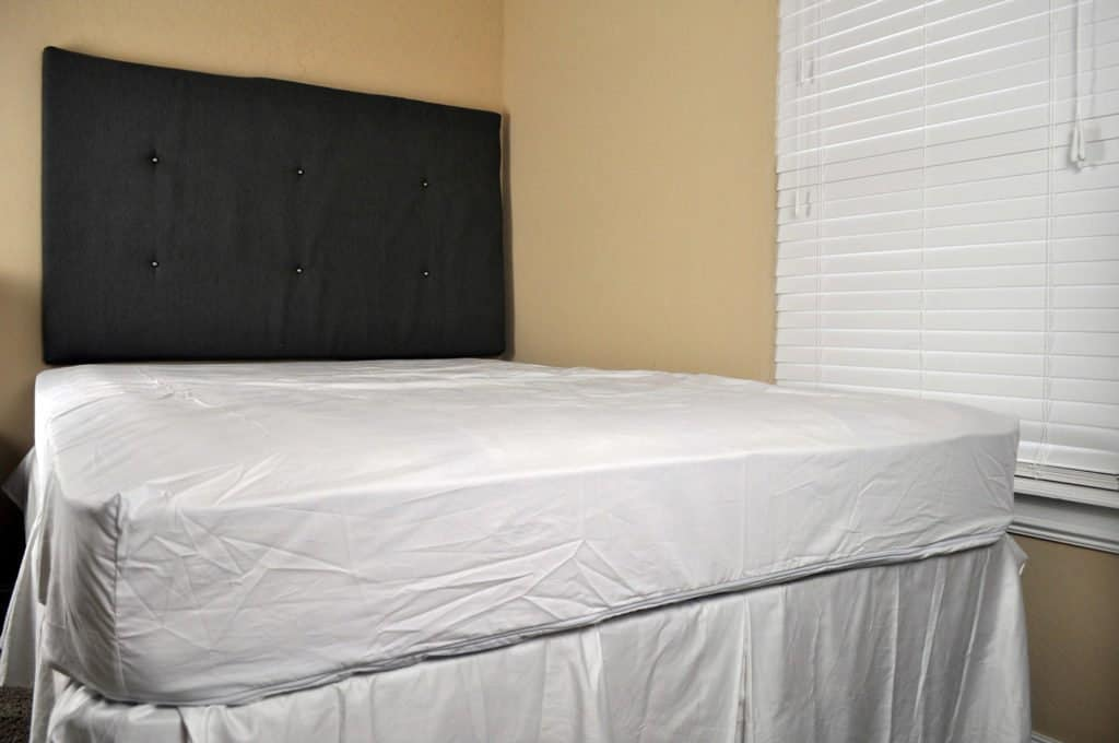 bedcare-mattress-protector-review-1024x680 Bedcare Mattress Protector Review