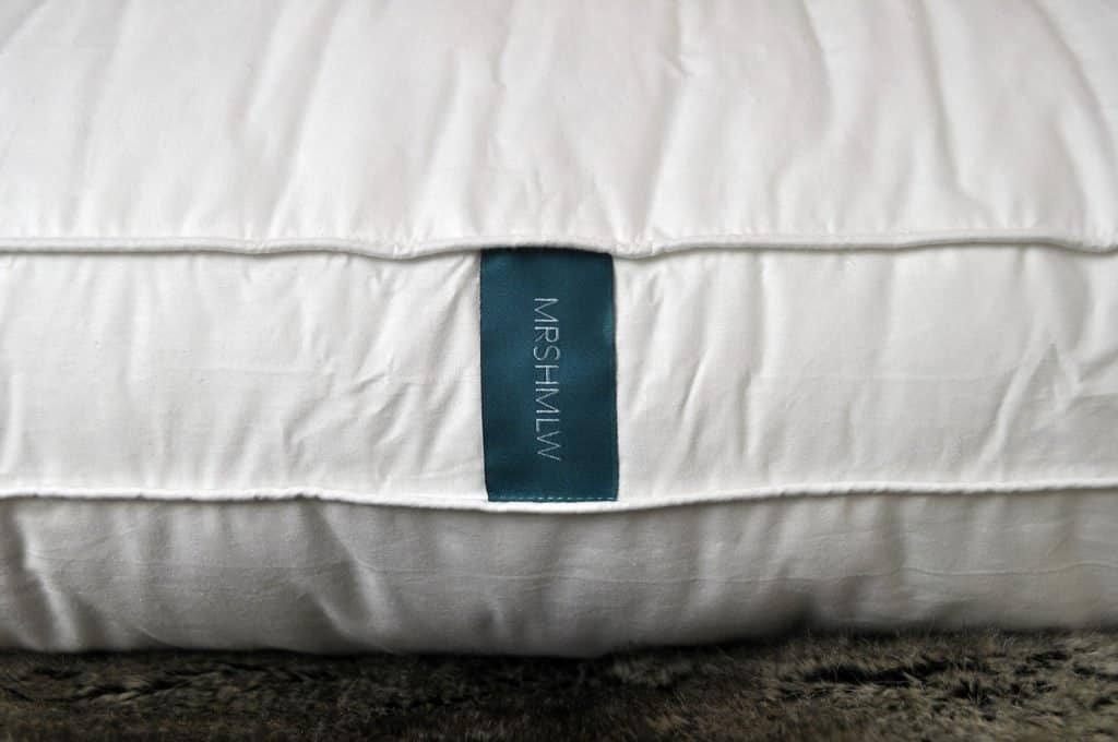mrshmlw-pillow-review-marshmallow-1024x680 MRSHMLW Pillow Review