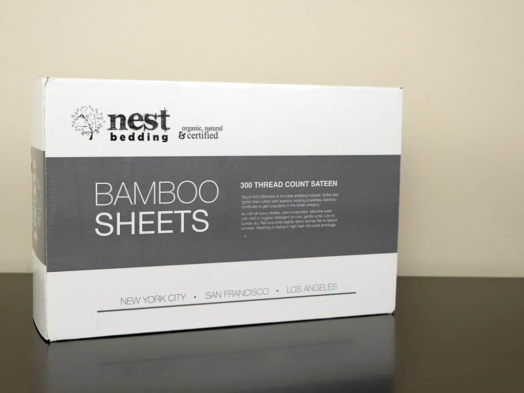 nest-bedding-bamboo-sheets-1024x768 Nest Bedding Bamboo Sheets Review