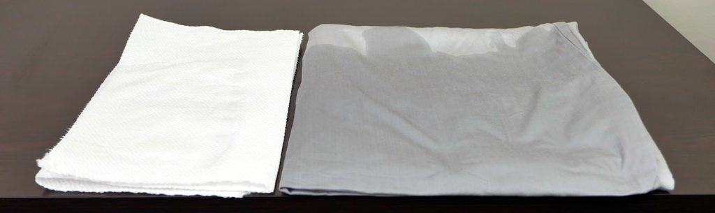 nest-bedding-bamboo-sheets-color-test-1024x305 Nest Bedding Bamboo Sheets Review