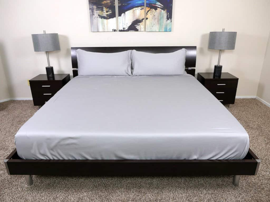 nest-bedding-bamboo-sheets-review-1024x768 Nest Bedding Bamboo Sheets Review