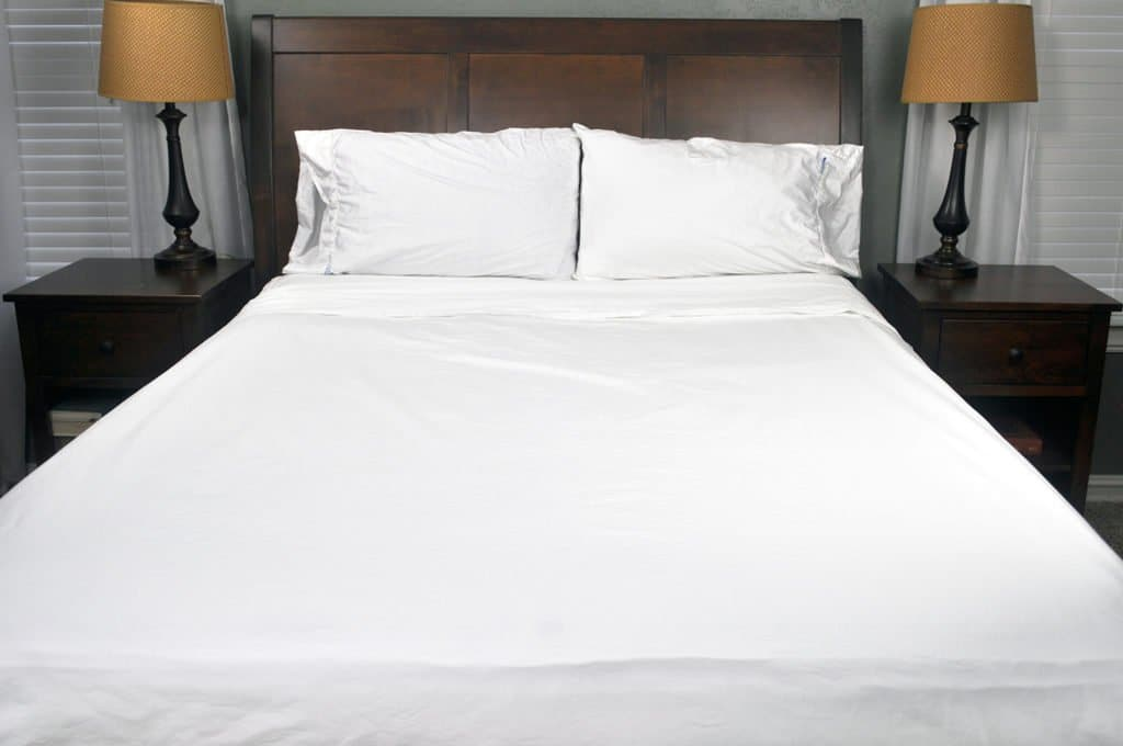 quick-zip-sheet-overall-1024x680 Quick Zip Sheets Review