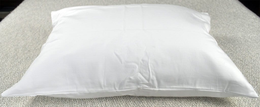 slumber-cloud-nacreous-pillow-overall-1024x422 Slumber Cloud Nacreous Pillow Cover Review
