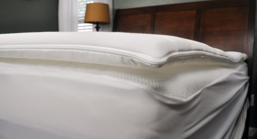 airweave-mattress-topper-review-1024x554 Airweave Mattress Topper Review