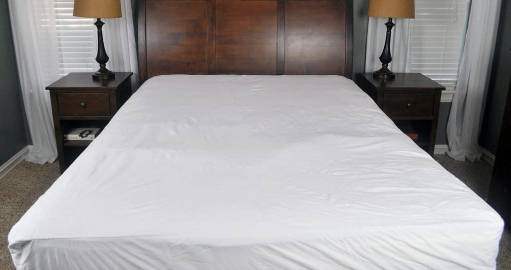 bedical-care-mattress-protector-overall-1024x542 Bedical Care Mattress Encasement Review