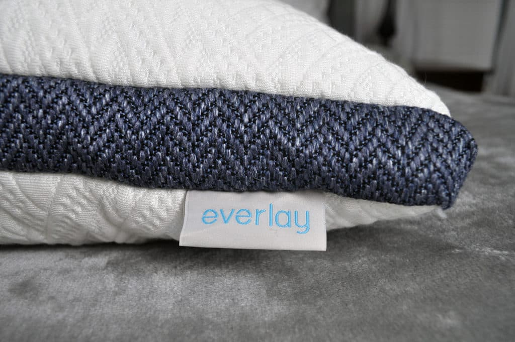 everlay-pillow-review-detail-1024x680 Everlay Pillow Review