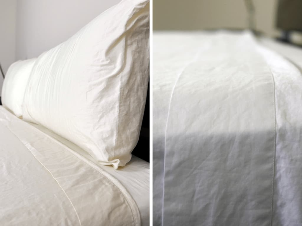 Untitled-design-6 Bed Sheets Ultimate Guide — What Are the Best Types, Materials, and Weaves?