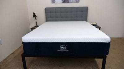 Brooklyn-Aurora-Front-View-400x225 Best Cooling Mattress