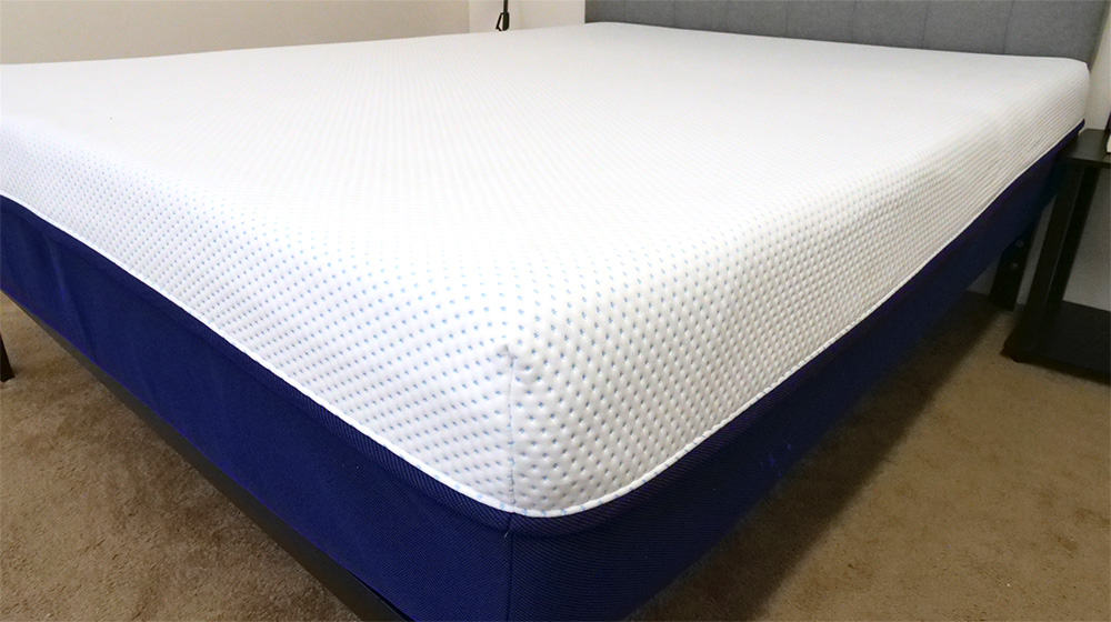 Amerisleep-AS3-Cover Amerisleep vs Tempurpedic Mattress Review