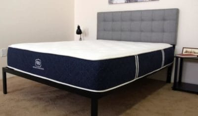 BrooklynBeddingMattressCover-1024x603-400x236 Best Firm Mattress