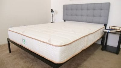 Zenhaven-Corner-View-400x225 Best Cooling Mattress
