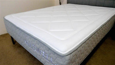 AllswellMattressCover-400x225 Best Firm Mattress