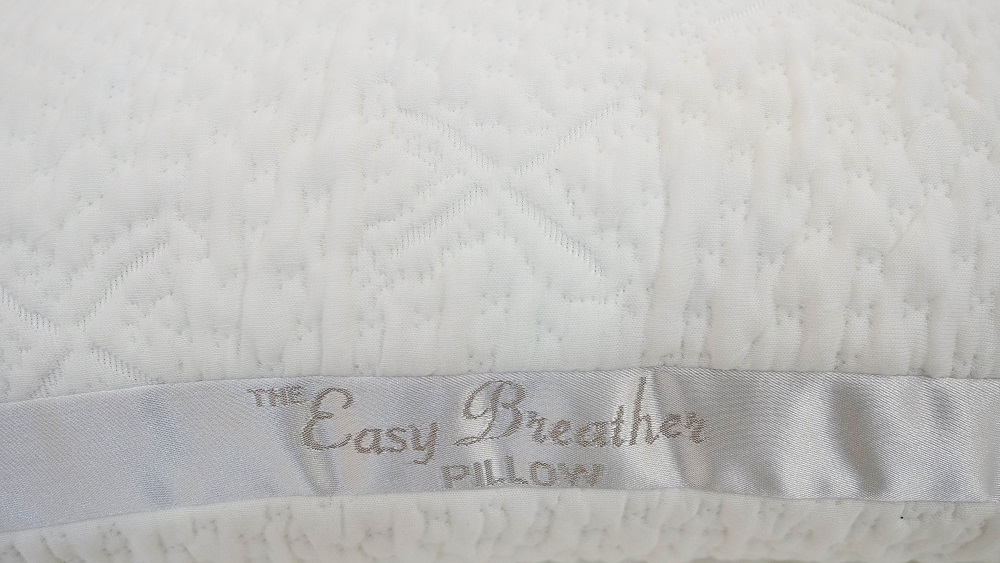 Easy-Breather-Cover Nest Easy Breather Pillow Review