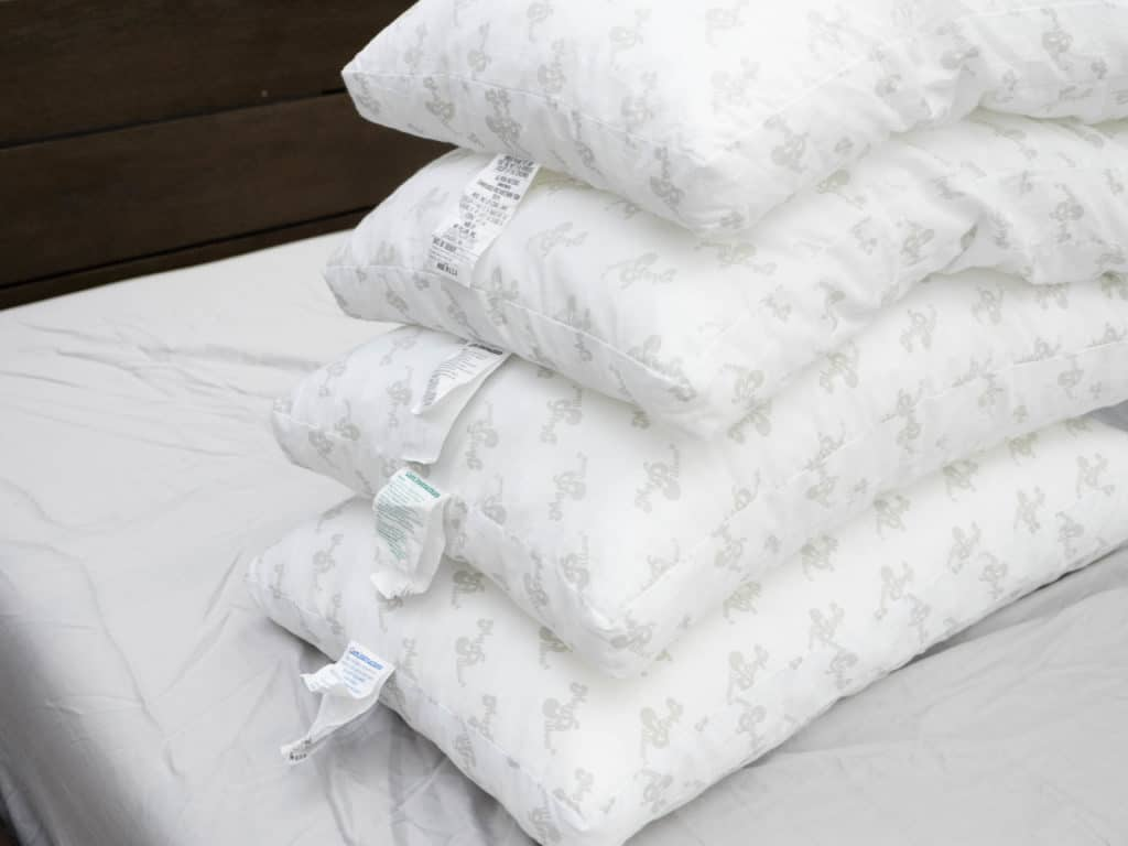 MyPillow-Stack-Tags-Corner-1024x768 MyPillow Review
