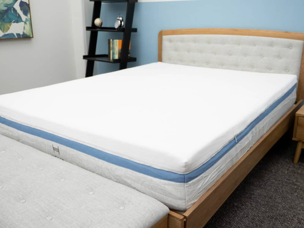 Helix-Moonlight-Cover-1024x768 Helix Mattress Review