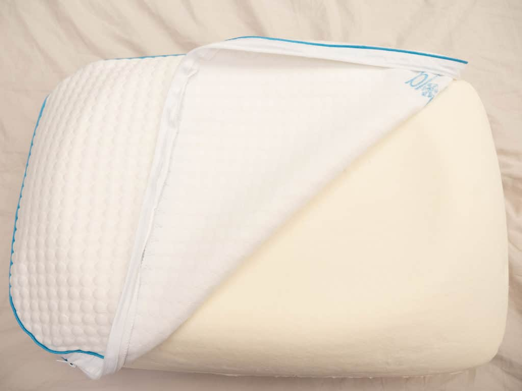 I-Love-My-Pillow-Fill-1024x768 I Love My Pillow Review