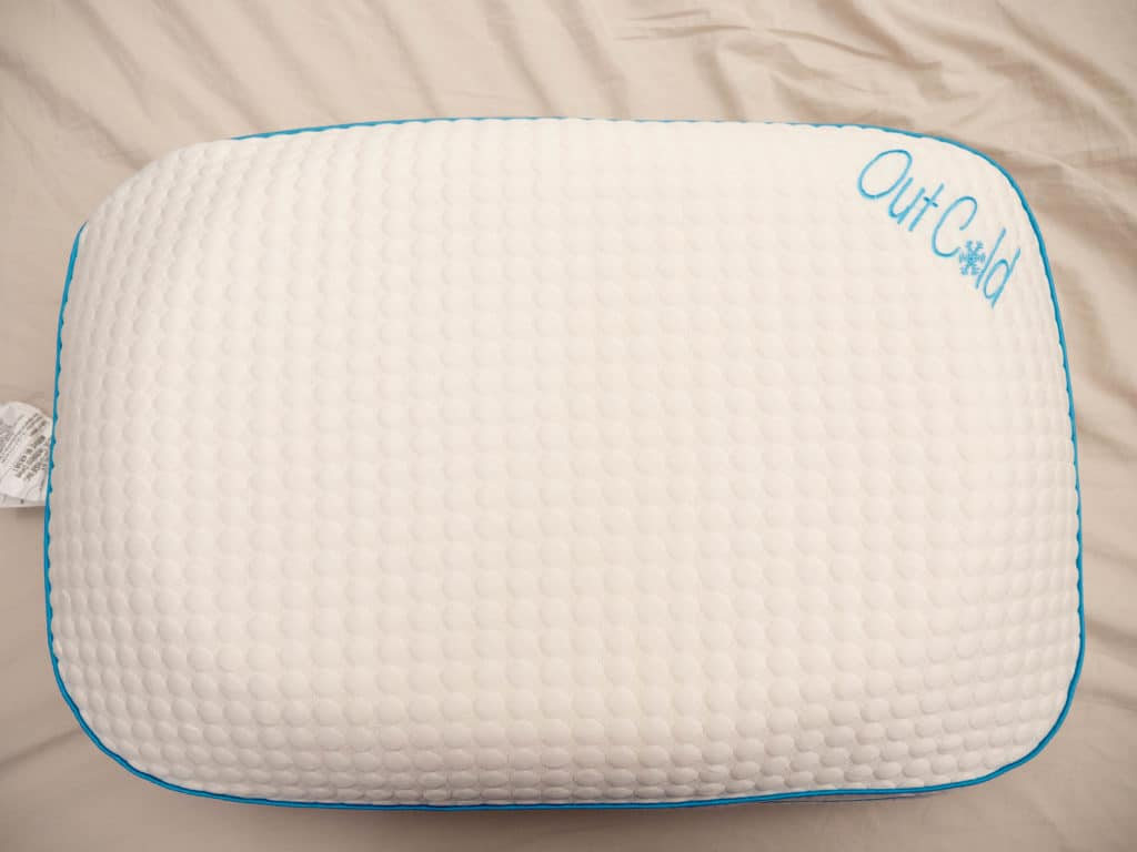 I-Love-My-Pillow-Out-Cold-1024x768 I Love My Pillow Review