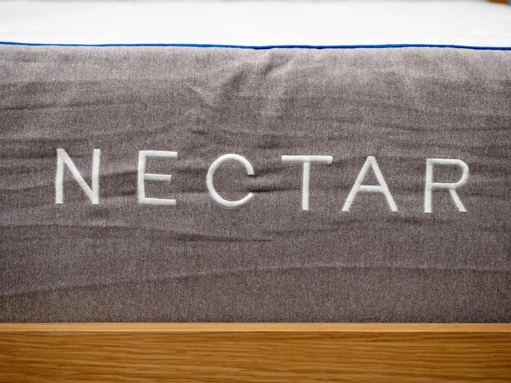 Nectar-Update-Tag-1024x768 Nectar Mattress Review