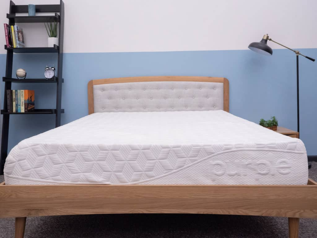 Purple-Front-1024x768 Nectar vs Purple Mattress Review