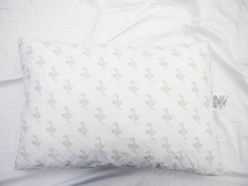 Stomach-Sleeper-Pillow-MyPillow-1024x768 Best Pillows for Stomach Sleepers