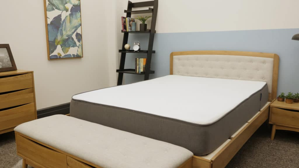Casper-Mattress-1024x576 Nectar vs Casper Mattress Review