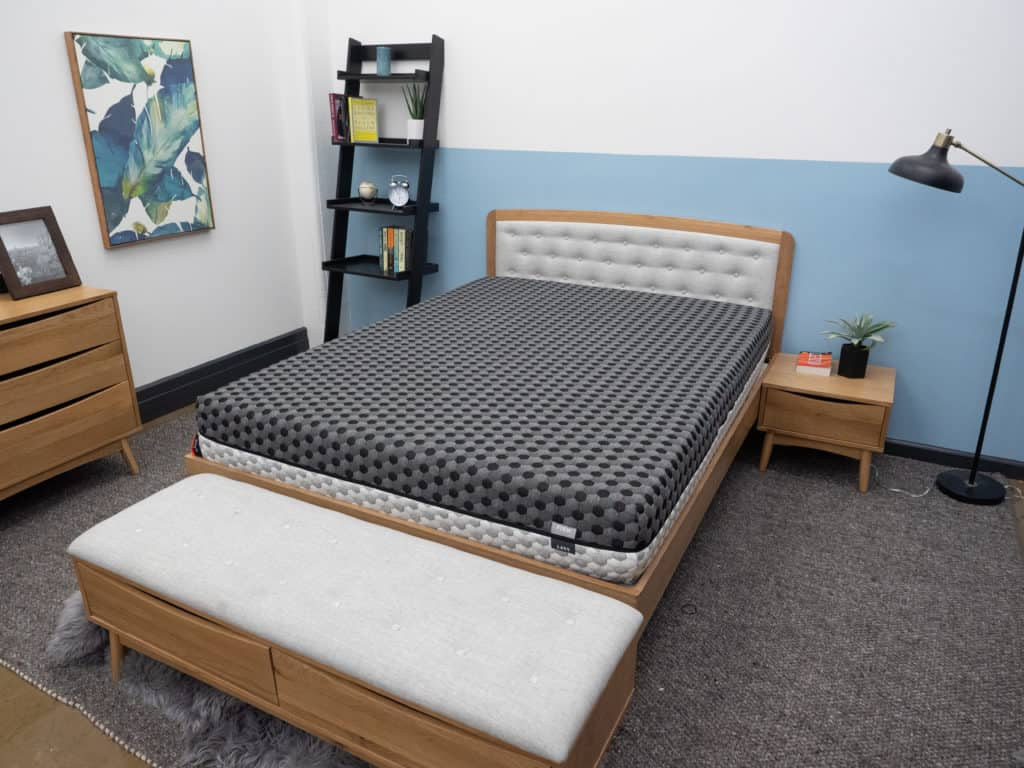 Layla-2019-Firm-1024x768 Layla Mattress Review