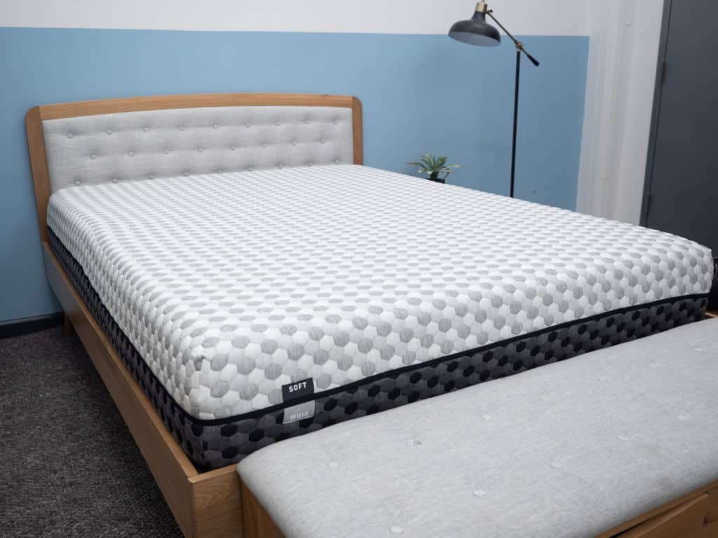 Layla-2019-Soft-Corner-1024x768 Layla Mattress Review