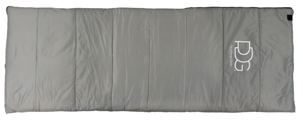 PDG-Open-Bag-1024x406 Meet the World's First Heated Sleeping Bag